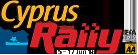 Rally de Chipre 2018 ERC Logoweb-en